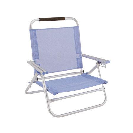 beach chair-DS-2010