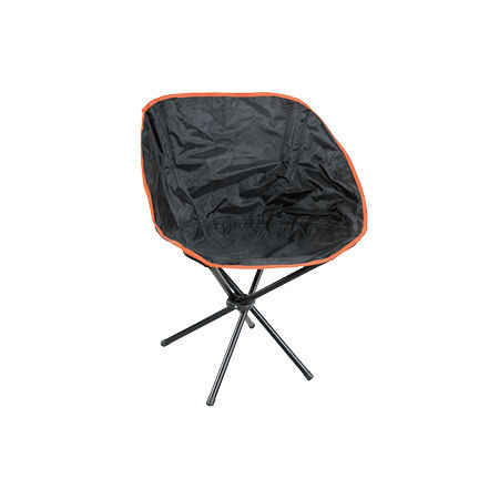 camping stool-DS-1012