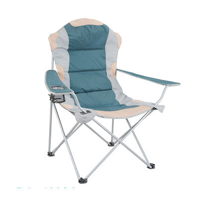 camping chair-DS-4003A