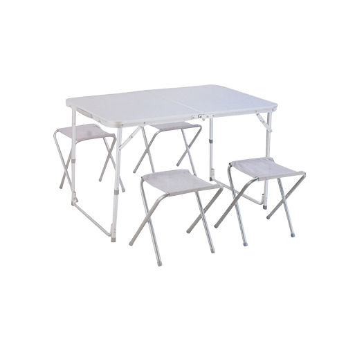 camping table-DS-T04