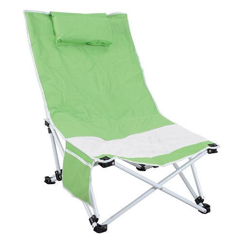 beach chair-DS-2019b
