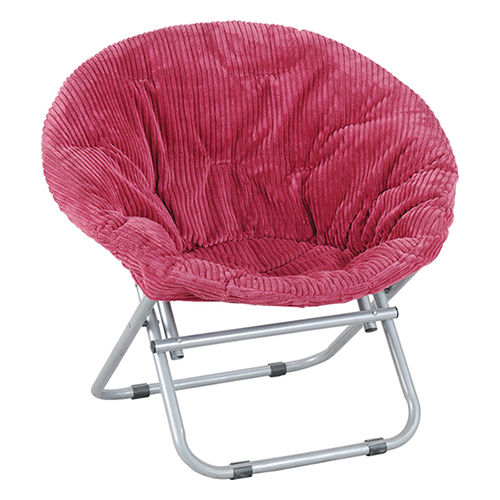 Moon chair-DS-M08