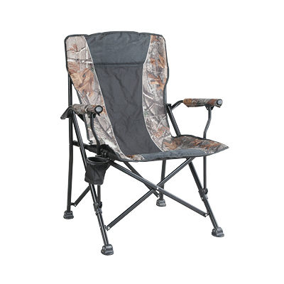 leisure chair-DS-L02A