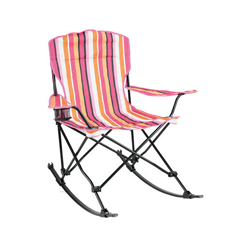 Moon chair-DS-R01