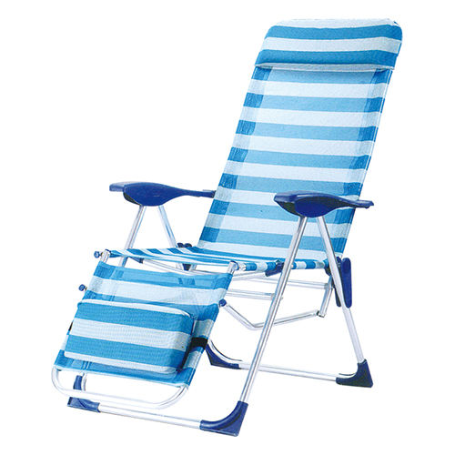 beach chair-DS-8003A