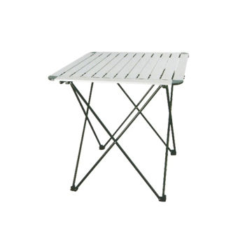 camping table-DS-T02