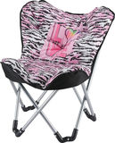 kids camping chair -DS-K05