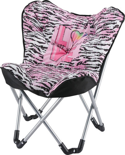 kids camping chair-DS-K05