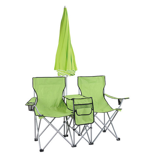 camping bench-DS-5001A