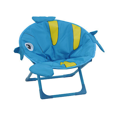 kids camping chair-DS-K06