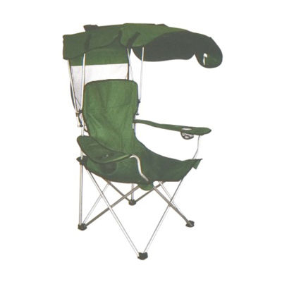 camping chair-DS-4008C