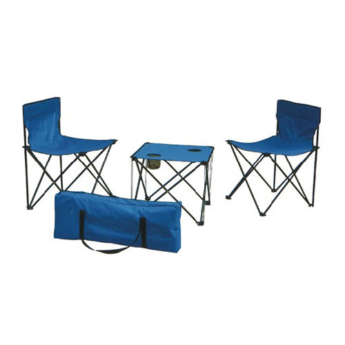 camping table-DS-T05
