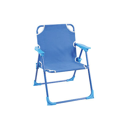 kids camping chair-DS-K09