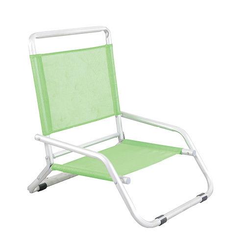 beach chair-DS-2002A