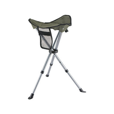 camping stool-DS-1001A