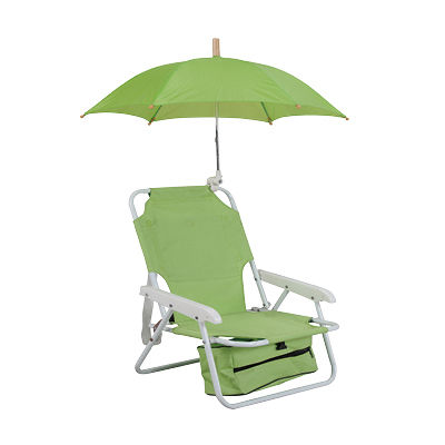 kids camping chair-DS-K04