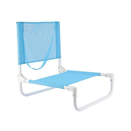 beach chair-DS-2001A