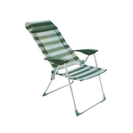 beach chair-DS-8002