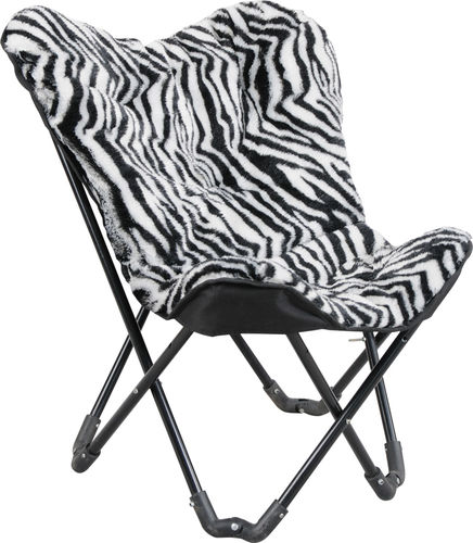 kids camping chair-DS-K05A