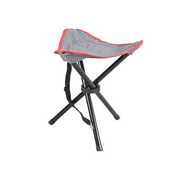 camping stool-DS-1001
