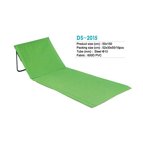 beach chair-DS-2015