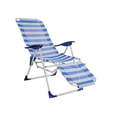 beach chair-DS-8003