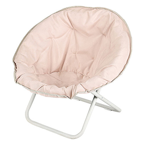 Moon chair-DS-M07