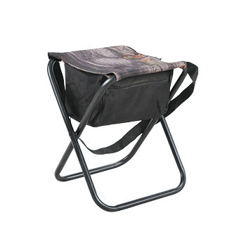 camping stool-DS-1009