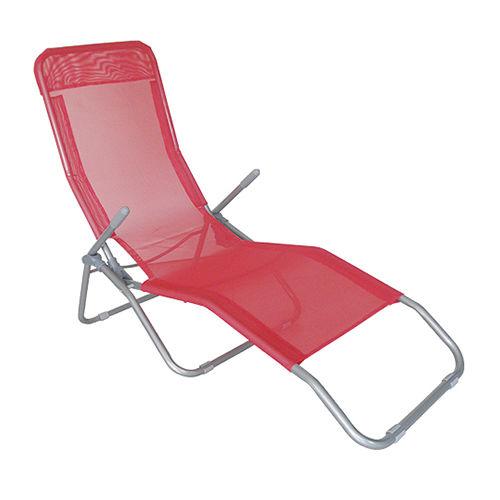 beach chair-DS-8009