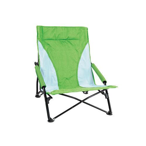 beach chair-DS-2020