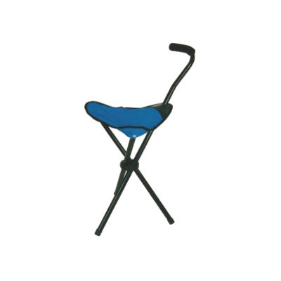 camping stool-DS-1011