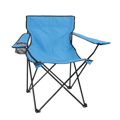 camping chair-DS-4001