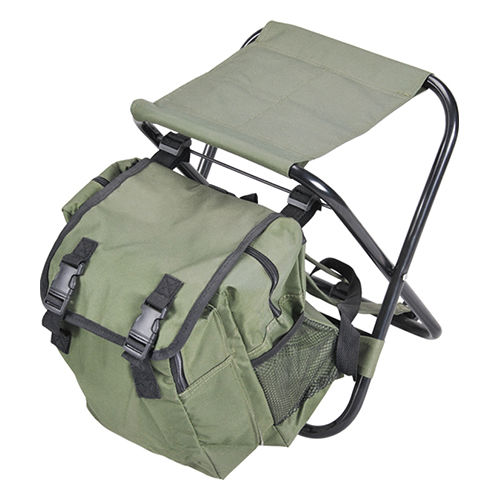 camping stool-DS-1005