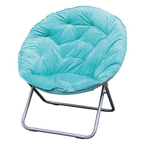 Moon chair-DS-M01B