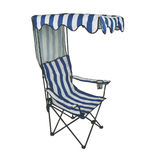 camping chair -DS-4008A