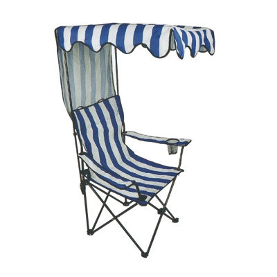 camping chair-DS-4008A