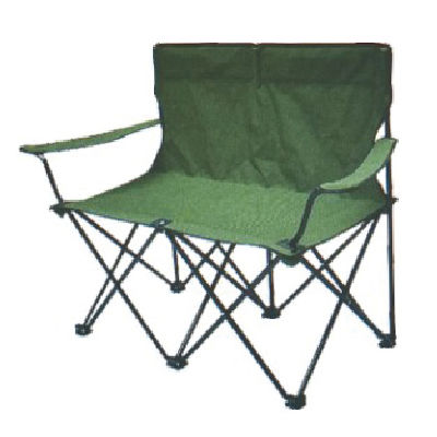 camping bench-DS-5002