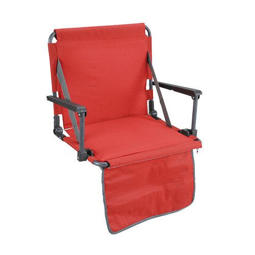 beach chair-DS-2016