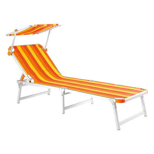 beach bed-DS-9012