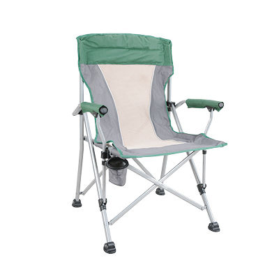 leisure chair-DS-L02B