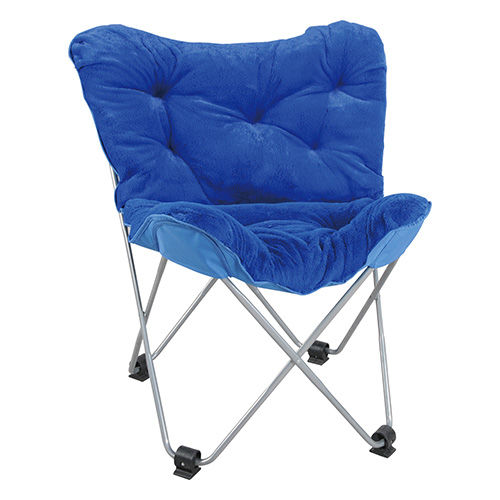 butterfly chair-DS-B02C