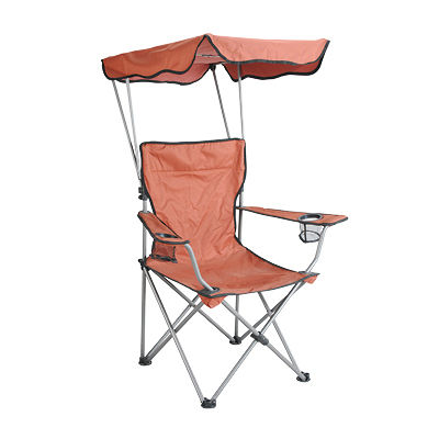 camping chair-DS-4008B