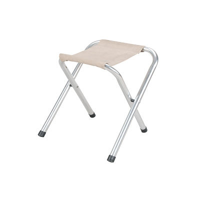 camping stool-DS-1003
