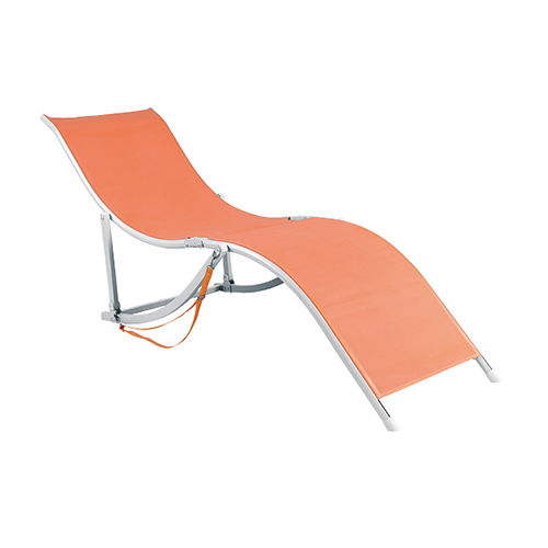 beach bed-DS-8007