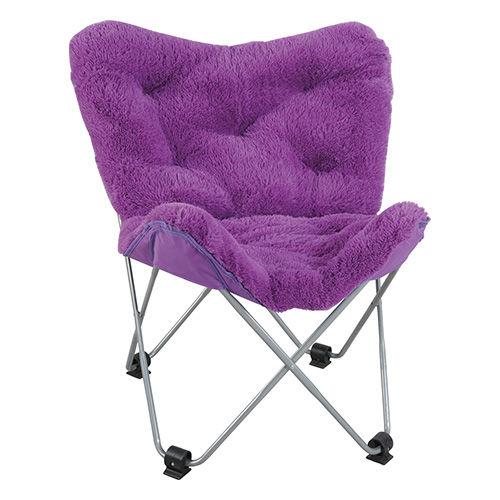 butterfly chair-DS-B02B