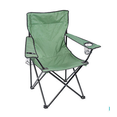 camping chair-DS-4002A