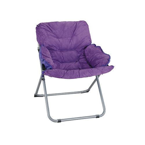 Moon chair-DS-S03