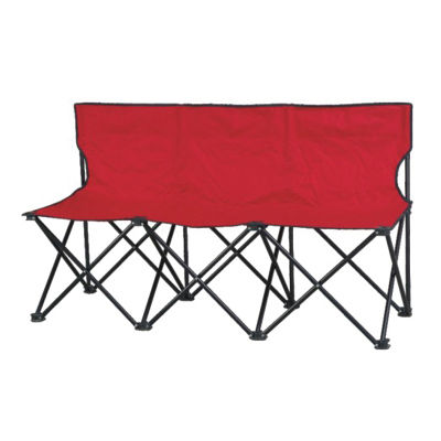 camping bench-DS-5004