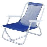 beach chair -DS-2012