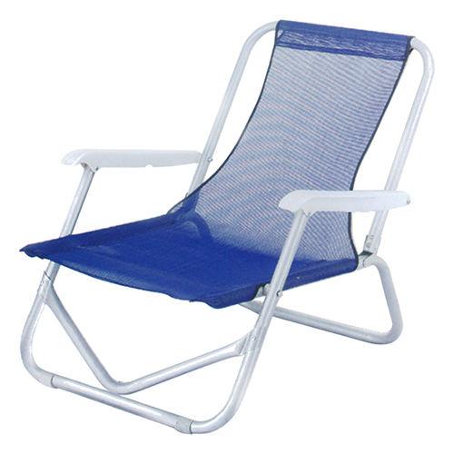 beach chair-DS-2012